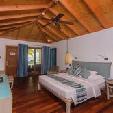 Vilamendhoo Island Resort & Spa Picture 6