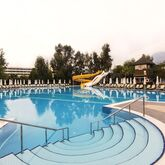 La Cala Suites Hotel - Adults Only 16+ Picture 11