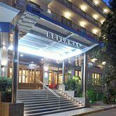 Bellamar Hotel Picture 4