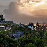 Ayara Hilltops Boutique Resort and Spa Picture 0