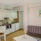 Aktea Beach Village Apartments Picture 7