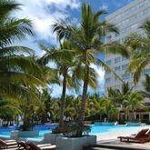 Grand Sens Cancun Picture 3
