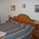 Sol Naixent Apartments Picture 4