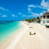 Sandals Montego Bay - Adult Only Picture 16
