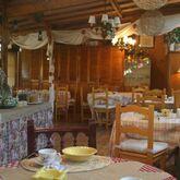 El Refugio Hotel Picture 6