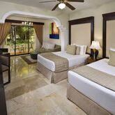 Melia Punta Cana Beach - Adults Only Picture 5