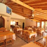 Belcehan Beach Hotel Picture 3