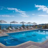Holidays at IridaChic Boutique Hotel & Spa in Stalis, Crete