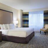 Hilton Orlando Bonnet Creek Hotel Picture 7