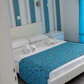 Margarita Napa Apartments Picture 4