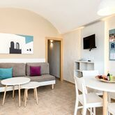 Holidays at Las Pitas Apartments in Bahia Feliz, Gran Canaria
