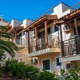 Bella Vista Stalis Apartments Picture 10