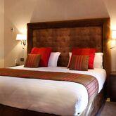 La Perouse Nice Hotel Picture 15
