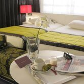 Holidays at Mercure Nice Promenade Des Anglais Hotel in Nice, France