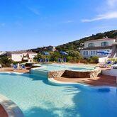 Relai Colonna Hotel Picture 4