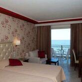 Tsilivi Beach Hotel Picture 10