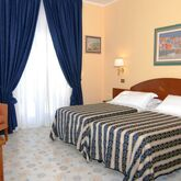 Holidays at Best Western La Solara Hotel in Sorrento, Neapolitan Riviera