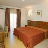 Holidays at Praia Sol Hotel in Vilamoura, Algarve