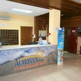 Almonsa Playa Apartments Picture 9