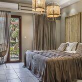 Avithos Resort Hotel Picture 8