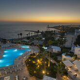 Cypria Maris Beach Hotel Picture 13