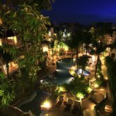 Sunset Beach Resort Picture 3