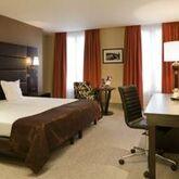 Mercure Terminus Nord Hotel Picture 5