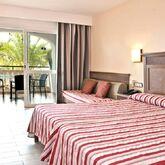 Beach Club Font De Sa Cala Hotel Picture 6
