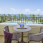 Aquamare Beach Hotel Picture 12