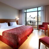 Holidays at Eurostars Astoria Hotel in Malaga, Costa del Sol
