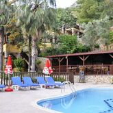Holidays at Villa Symbola in Olu Deniz, Dalaman Region