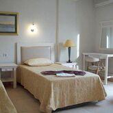 Vanilla Hotel Picture 2