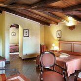 Colonna Park Hotel Picture 6
