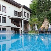 Dogan Hotel by Prana Hotels & Resorts Picture 12