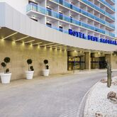 Best Sabinal Hotel Picture 9