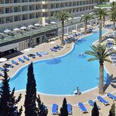 Sol Palmanova Hotel Picture 2