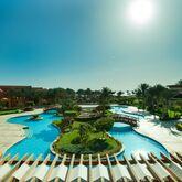 Sharm Grand Plaza Resort Picture 10