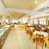 Monarque Cendrillon Hotel Picture 6