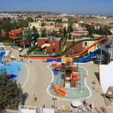 Electra Holiday Village Picture 2