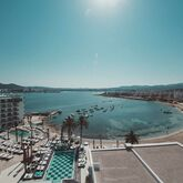 Amare Beach Hotel - Adults Only Picture 11