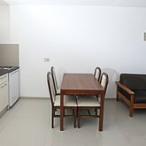 Tsokkos Holiday Apartments Picture 9