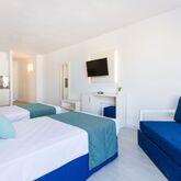 Plazamar Serenity Resort Hotel Picture 5