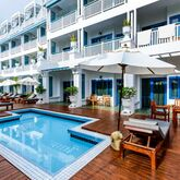 Andaman Seaview Hotel Picture 8