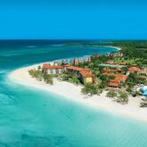 Sandals South Coast - Adults Only Picture 0