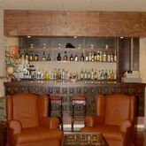 Galeon Hotel Picture 9