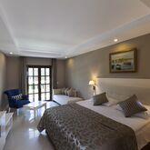 Samara Hotel Picture 3