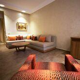 Dellarosa Hotel & Spa Picture 10