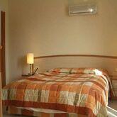 Perdikia Beach Hotel Picture 2