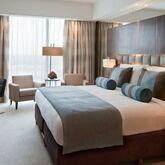 Bonnington Jumeirah Lake Towers Hotel Picture 4