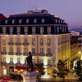 Bairro Alto Hotel Picture 0